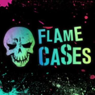 Flamecases-小f网-csgo开箱网站-f网csgo