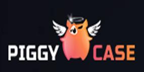 Piggycases-csgo最良心的开箱网站-csgo开箱技巧